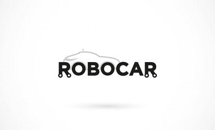 RoboCar - Selbstfahrende Autos