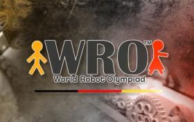 World Robot Olympiad (WRO): Aus der Schule in die Welt der Roboter
