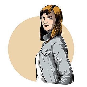 BrittaZachau-Team-Roboterwelt
