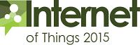 Logo BNL IoT 2015