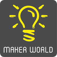 Logo Maker World 2015