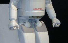 Honda-ASIMO