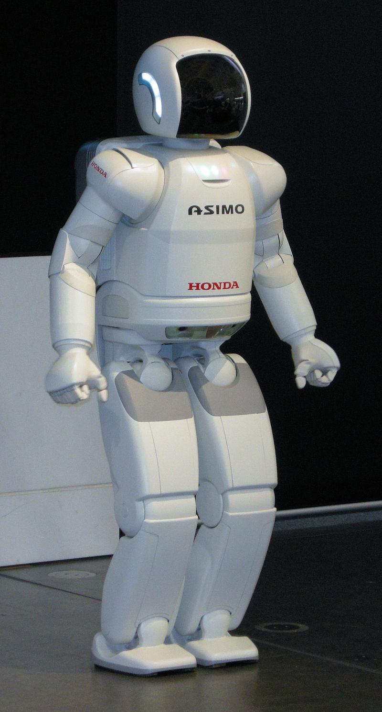 wann ist ein roboter ein roboter roboterwelt. Black Bedroom Furniture Sets. Home Design Ideas
