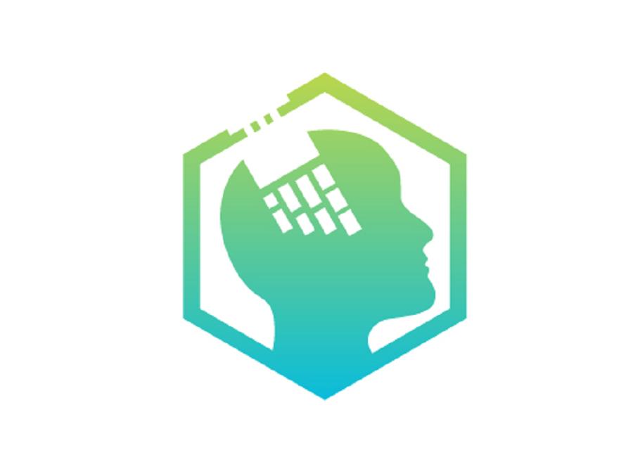 Logo Geistersimulation durch Roboter