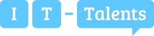 IT-Talents Logo
