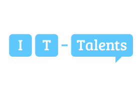 Logo_IT-Talents