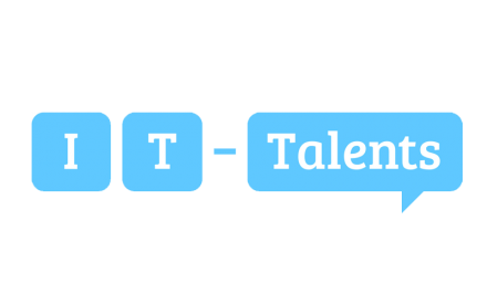 Logo_IT-Talents