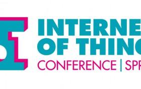 Logo der IoTCon