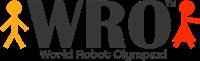 Logo WRO 2015