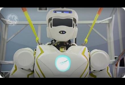 Wie wird sich die Robotik entwickeln?