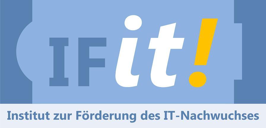 IFIT-Logo
