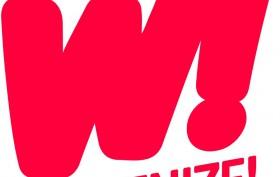 Logo der Womenize!