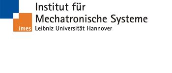 Logo imes