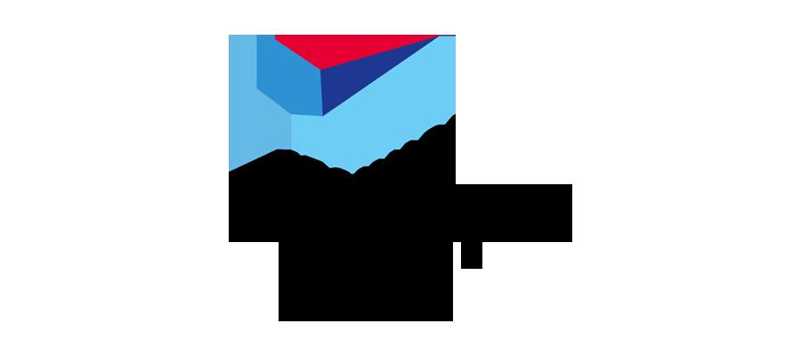Logo Technologiestiftung