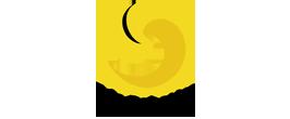 Logo Erle Robotics