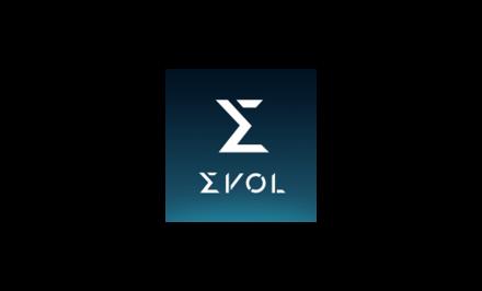 Logo EVOL