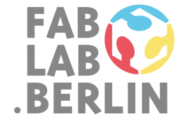 Fab Lab Berlin-Logo
