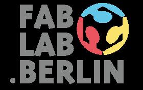 Fab Lab Berlin-Logo