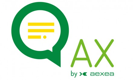 AX_high_res
